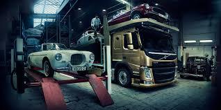 volvo truck commercial volvo trucks in adamsky categories adamsky