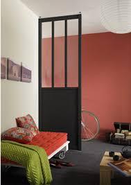 cloison amovible bureau pas cher cloison acoustique bureau luxe cloisons amovible amovibles 5 cloison