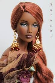 334 barbie images fashion dolls beautiful