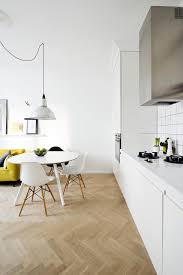 interior on 34 square meters and less is more oot oot studio blog