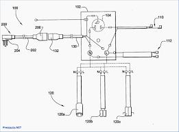 fish finder wiring diagram fuse box wiring diagram wiring diagrams