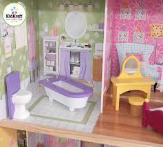 decorating awesome kidkraft majestic mansion dollhouse 65252 made