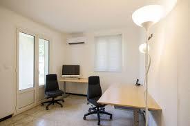 location bureau à la journée espace de travail