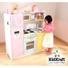 cuisine enfant en bois pas cher cuisine enfant en bois pas cher cuisine en bois fille a cuisine