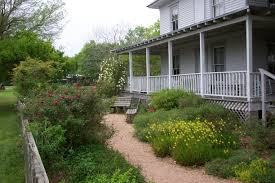 native plants for wildlife habitat and conservation landscaping native plants watershed texas