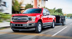 2018 ford f 150 power stroke diesel packs 440 lb ft of torque and