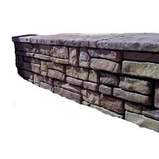 100 interior stone veneer home depot decorating awesome
