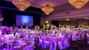 Quinceanera Table Decorations Centerpieces Los Angeles County Wedding Venues Pacific Palms Resort
