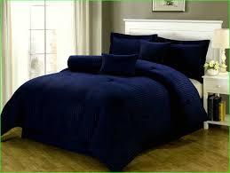 Navy Blue Bedding Set Navy Blue Comforter Set Home Design Remodeling Ideas