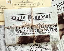 newspaper wedding program best of wedding invitation newspaper template wedding invitation