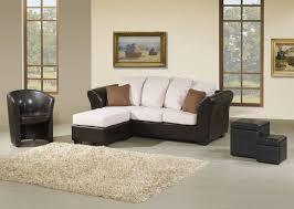 canapé avec pouf séduisant canapé avec pouf a propos de canapé 3 places avec pouf