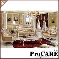 china sofa set designs china sofa set price in india wholesale alibaba