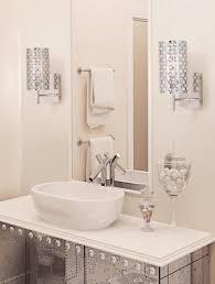 bathroom cabinets big wall mirrors small bathroom mirrors double