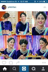 akshara wedding hairstyle 17 best images about hair style on pinterest hindus hairstyles