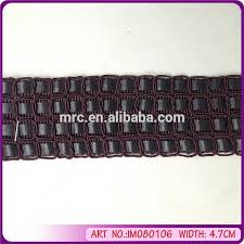 christmas ribbon wholesale wholesale luxury christmas ribbon buy wholesale luxury christmas
