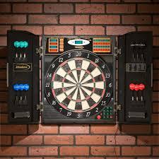 Dart Board Cabinet Plans Img 3083 Jpg Electronic Dartboard Cabinet Plans Ana White Dart