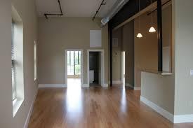 Rubber Laminate Flooring Us Rubber Lofts Providence Ri Brady Sullivan Properties