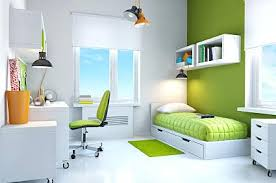teenagers bedrooms common themes for teenage bedrooms
