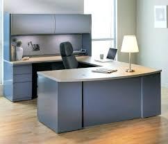 Computer Desks For Sale U Shaped Computer Desks L Shaped Desk For Sale Toronto Clicktoadd Me