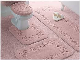 bathroom bathroom rugs sets great pictures square wall mirror