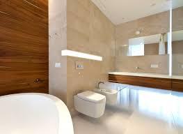 licht ideen badezimmer bad beleuchtung modern erstaunlich auf moderne deko ideen plus