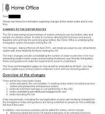 Employment Letter For Visa Uk exle letter of invitation for uk visa or ideas collection visa