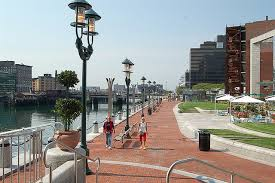 boston convention and visitors bureau boston harbor walk credit information greater boston convention