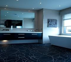 Bathroom Vinyl Flooring by 44 Best Vinyl Flooring Images On Pinterest Vinyl Flooring