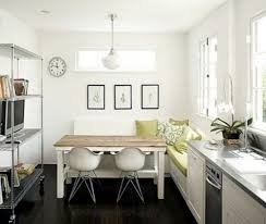 20 ideas for a small kitchen u2013 use reasonable limited space
