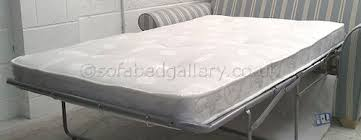 Sleeper Sofa Replacement Mattress Sofa Marvelous Matress For Sofa Bed Sprungmattress Matress For