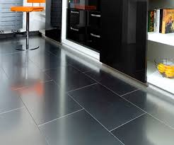 stainless steel flooring flooring