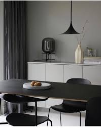 Interior Inspiration Pin By Sarah Wolfendale On Dining Area Pinterest Interior