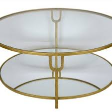 marble gold coffee table round gold coffee table unique coffee table magnificent gold table