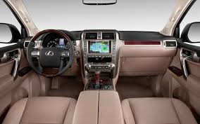 lexus v8 in land cruiser comparison lexus gx 460 luxury 2015 vs toyota land cruiser