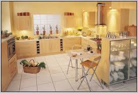 4 inspirational home depot kitchen island kitchen gallery ideas