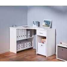 Pc Desk Corner Corner Desks Corner Computer Desks Wayfair Co Uk