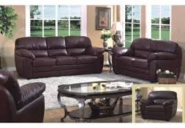 Black Leather Reclining Sofa And Loveseat Sofa Leather Sofa And Loveseat Set Lovely Arianna Black And