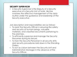 Security Officer Job Description For Resume by Security Guard Cv Sample 2017 Sample Resume Security Guard