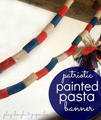 103 best patriotic holidays images on pinterest july crafts