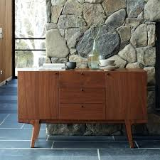 Buffet Side Table Furniture Side Table Buffet Side Table Full Image For Dining Room Decor