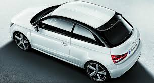 small cars audi small cars latest auto car