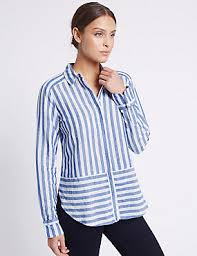 womens linen clothing ladies linen suits u0026 tunics m u0026s