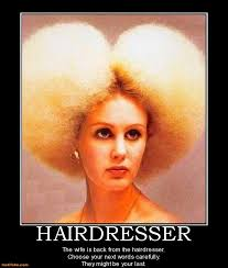 caption for big haircut 307 best i doing hair images on pinterest hairdresser quotes