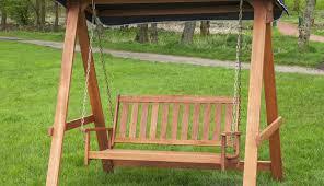 bench bayridgeporchswingandstandset beautiful outdoor bench