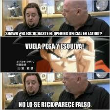 Latino Memes - dopl3r com memes opening dbs latino