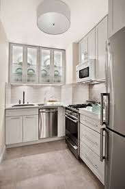 kitchen reno ideas for small kitchens renovations ideas for small kitchens on a budget lestnic