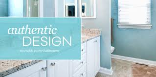 Pictures Of Remodeled Bathrooms A Bathroom You U0027ll Love From A Team You Can Trust