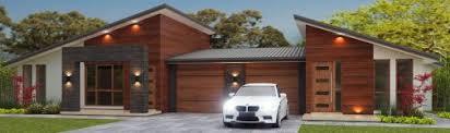 single story duplex designs floor plans dual key home design dual occupancy pinterest duplex design