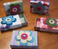 picture collection making christmas ornaments to sell all can
