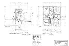 active new construction 221 baldwin rd birmingham mi 48009